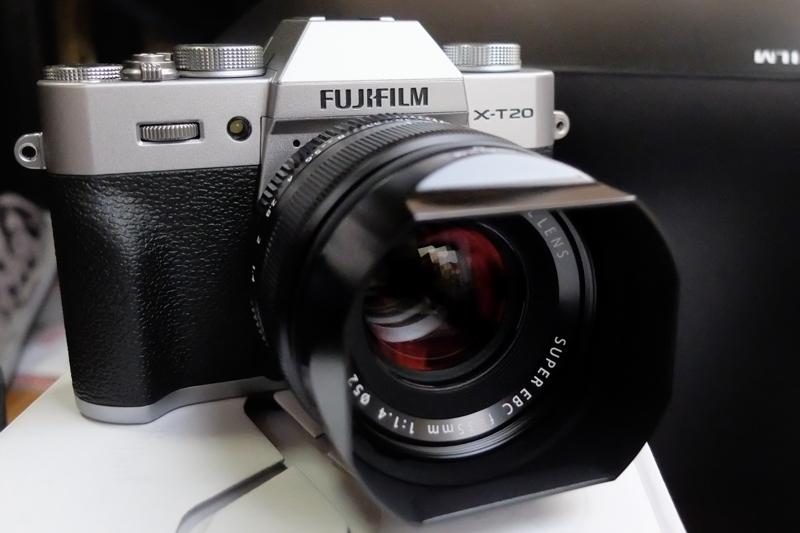 FUJI8254.jpg